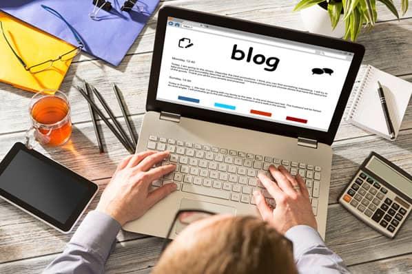 coolweb blog