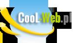 CooLWeb Tworzenie stron internetowych