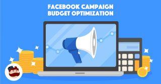 Optymalizacja budżetu dla kampanii reklamowych na Facebooku