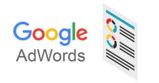 Prowadzenie kampanii Google Adwords